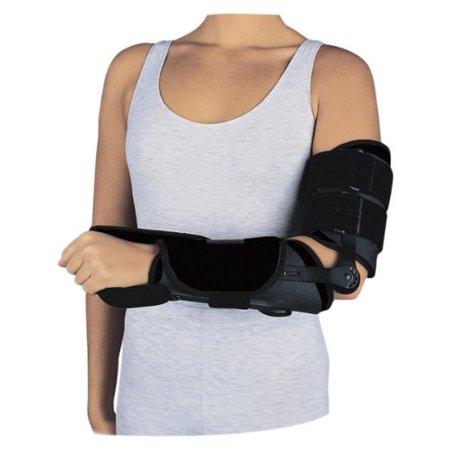 Motion Control Splint (ProCare ElbowRANGER Motion Control Splint / ROM Elbow)