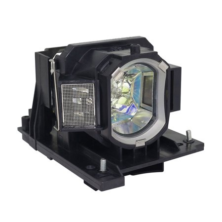 Hitachi DT01171 Compatible Projector Lamp Module
