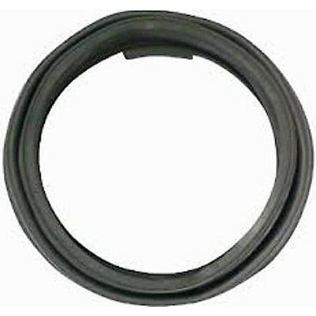 Whirlpool Maytag Door Bellow Seal UNI1901423 Fits AP6015081
