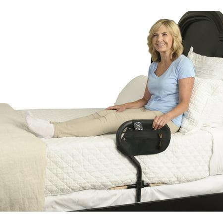 Stander Be Independent Bedcane