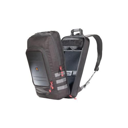 """Pelican  15.6"""" ProGear U105 Urban Laptop Backpack"""