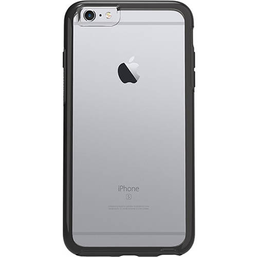 walmart otterbox iphone 6 iphone 6 plus 6s plus otterbox symmetry series clear 16446