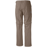 Mountain Hardwear Men Castil Convertible Pants