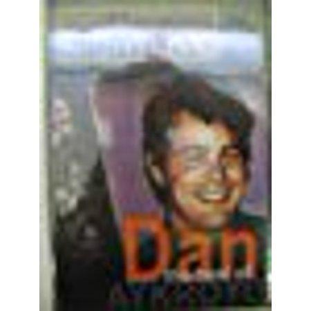 The Best of Dan Aykroyd: Saturday Night Live Classic