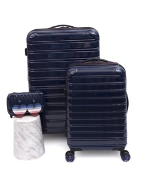 572e3ce6f687 Luggage & Travel