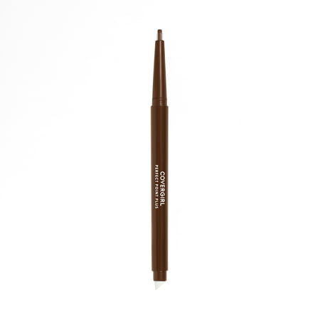 COVERGIRL Perfect Point PLUS Eyeliner, 210