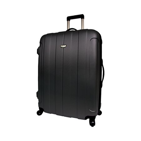 Rome 29 Hard-Shell Spinner Upright 29 x 21 x 11