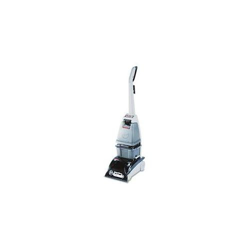 Hoover C3820 Commercial SteamVac Carpet Cleaner  Black