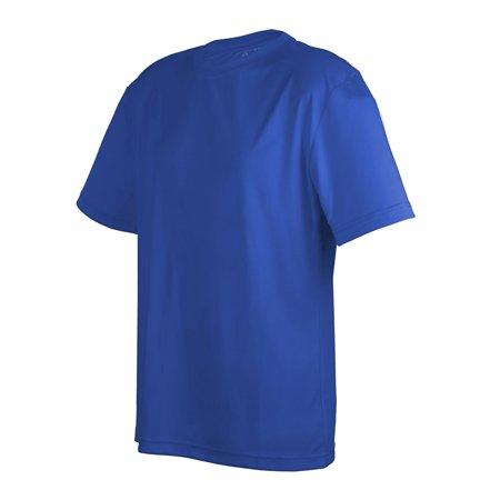 Mato Hash Workout Shirts For Men Moisture Wicking Shirts