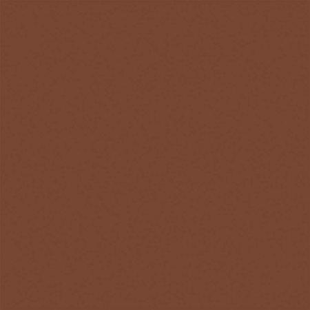 Rust Oleum Interior Exterior Paint 5277402