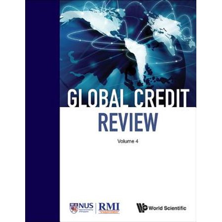 Global Credit Review - eBook (Credit Suisse Global Investment Returns Yearbook 2013)