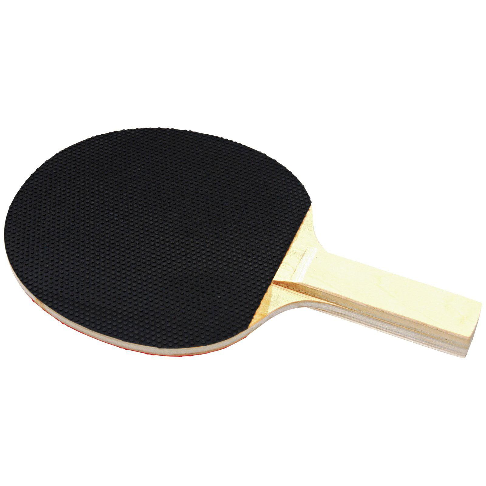 Stiga Hardbat Racket