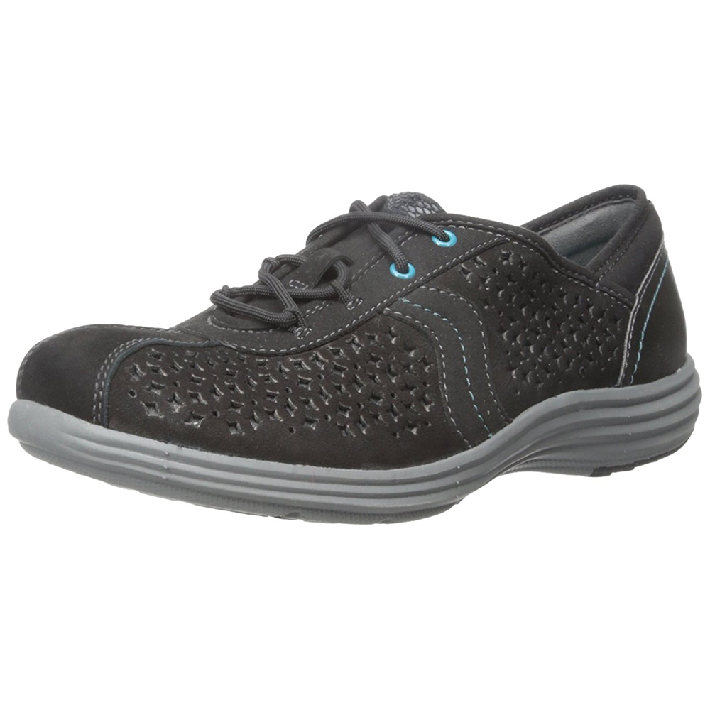 Aravon Womens Betty Affordable and personalized shoes