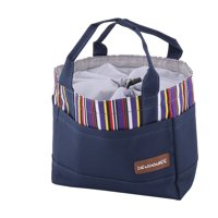 Coolers For Camping Amp Outdoors In Canada At Walmart Ca