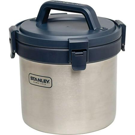 Stanley Adventure 3 QT Vacuum Crock