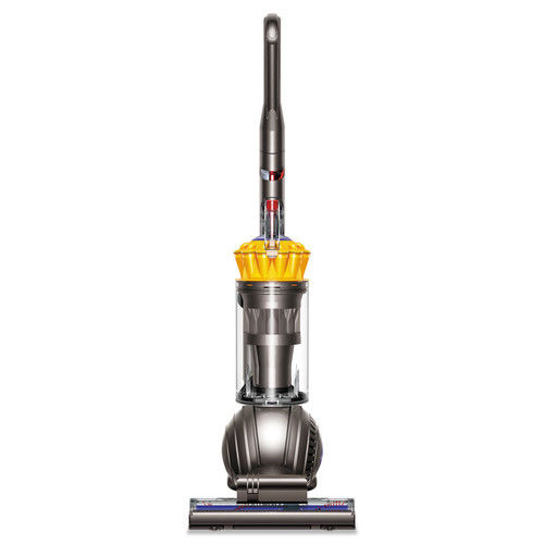 Dyson Ball Multi Floor Upright Corded Vacuum