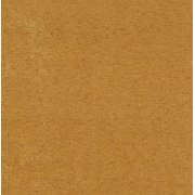 Blazing Needles Microsuede Full Slip Cover in Camel (8 in. W : Fits mattresses 6-9 in. wide)