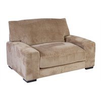 Largo U2247 Chair - Tan