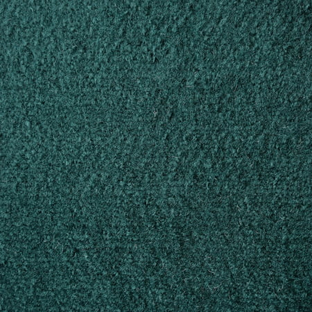 saturn collection solid color area rugs with rubber marine backing