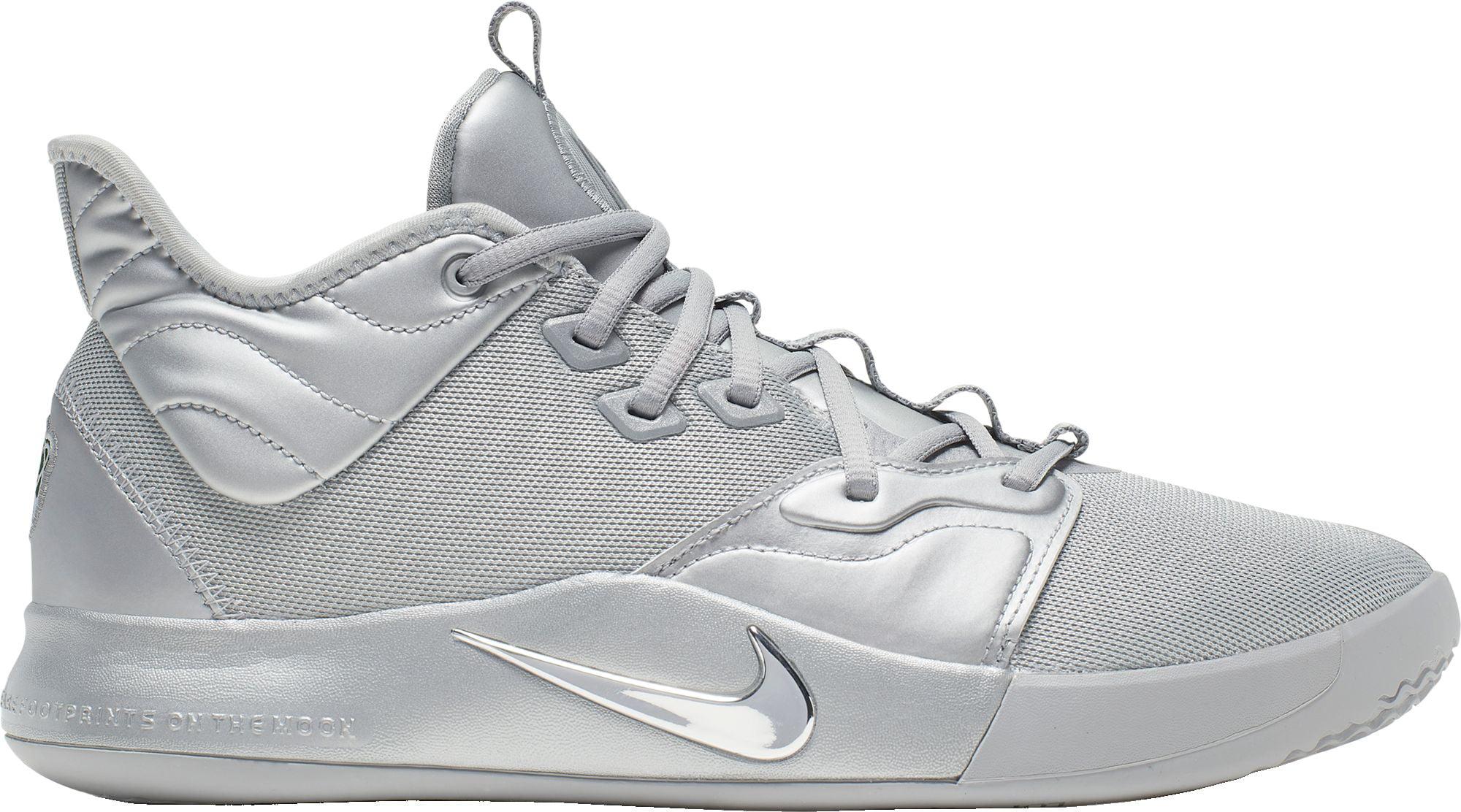 Nike PG3 NASA Basketball Shoes