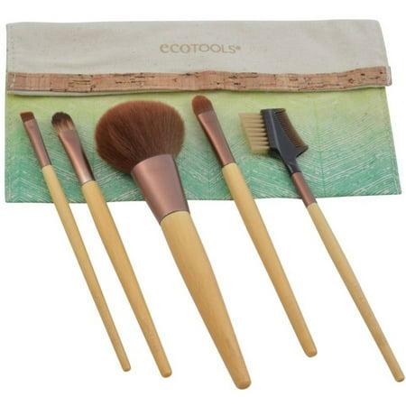 Eco tools brush sets