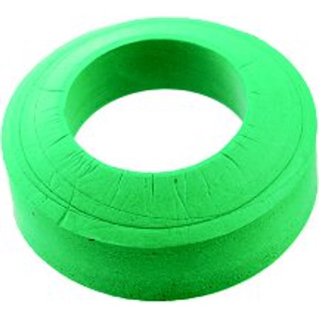 Tank To Bowl Gasket Fits Flushmate GER99-591, TANK TO BOWL GASKET FOR By
