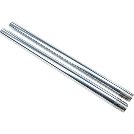 - 41Mm Fork Tubes 4
