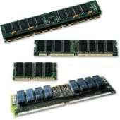 JEDEC Standard Factory Original 8GB DDR3-1600MHz Registered ECC Dual Rank x4 1.5V 240-pin CL11 RDIMM - Major Factory O