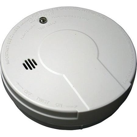 Kidde Kitchen Smoke Alarm