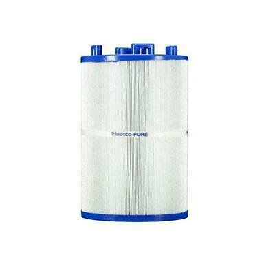 2000 Tub - Pleatco PDO75-2000 Filter Cartridge for @Home Hot Tubs Dimension One 75