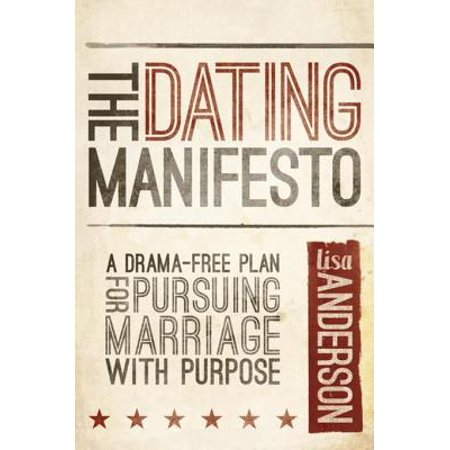 How to Create the Right Attitude for Dating Success