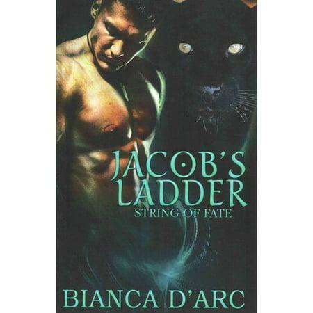 Jacob's Ladder (Halloween Jacob's Ladder)