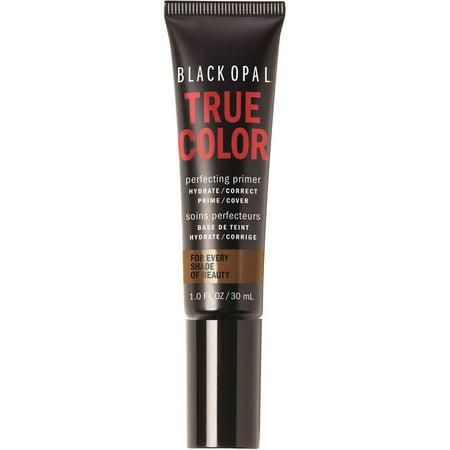 Black Opal True Color Perfecting Primer, 1.0 fl (Color Primer)