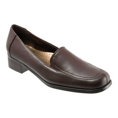 Trotters Womens Allison Slip-On