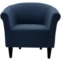 Newport Club Chair