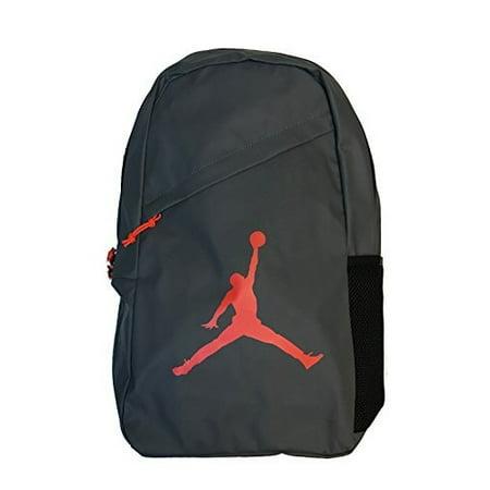 Nike AIR JORDAN Backpack Crossover Pack ()