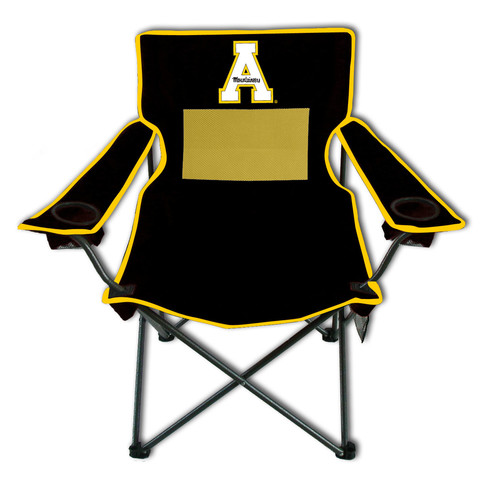 Rivalry NCAA Monster Mesh Chair