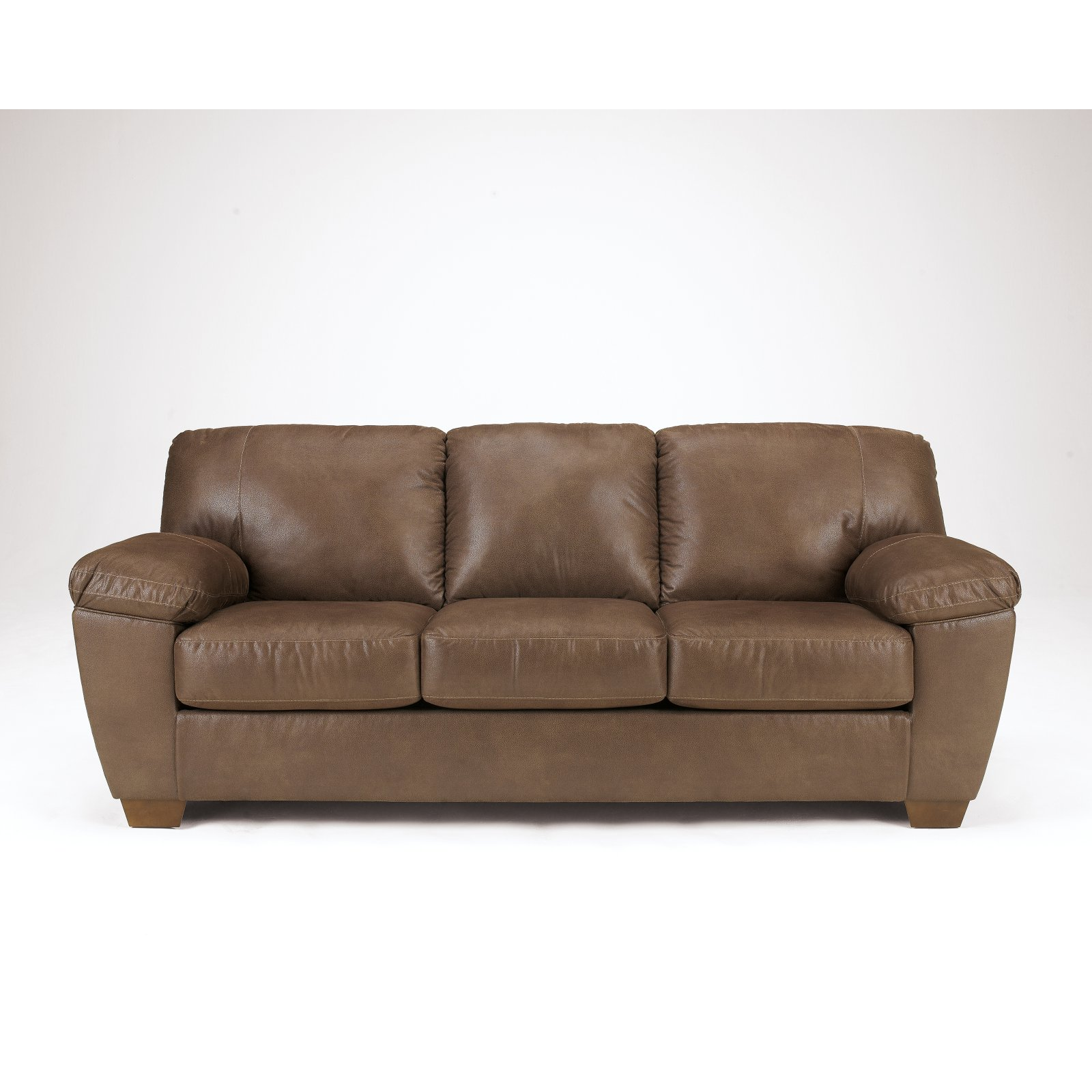 Signature Design by Ashley Amazon Sofa Walmart