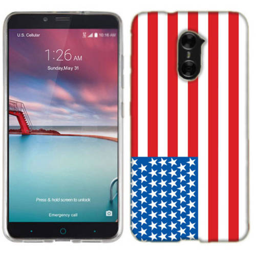 has zte zmax pro at walmart bought the