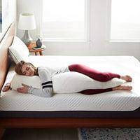 Body Pillows Amp Body Pillow Cases Walmart Canada