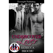 Undercover Lover - eBook