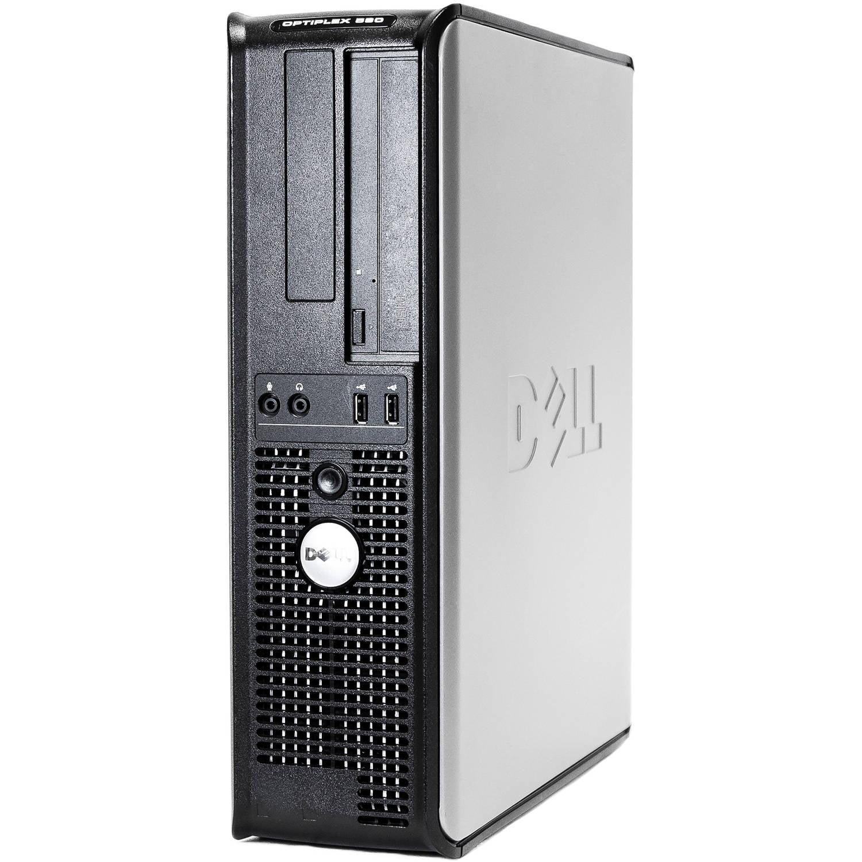 DELL OPTIPLEX 580 AMD GRAPHICS DRIVER WINDOWS