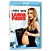 Labor Pains (Blu-ray) (Widescreen)