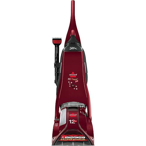 Bissell ProHeat Pet Vacuum