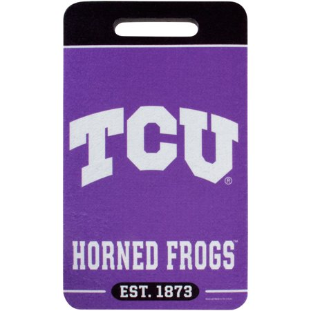 TCU Horned Frogs WinCraft 10
