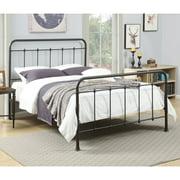 Home Meridian Westford Standard Queen Bed