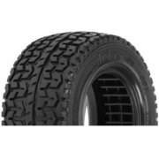 Pro-Line Stinker SC 2.2/3.0 Tires (2) / Short Course Trucks Multi-Colored