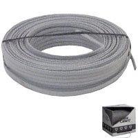 Romex SIMpull 12/2UF-WGX500 Type UF-B Building Wire, 12/2...