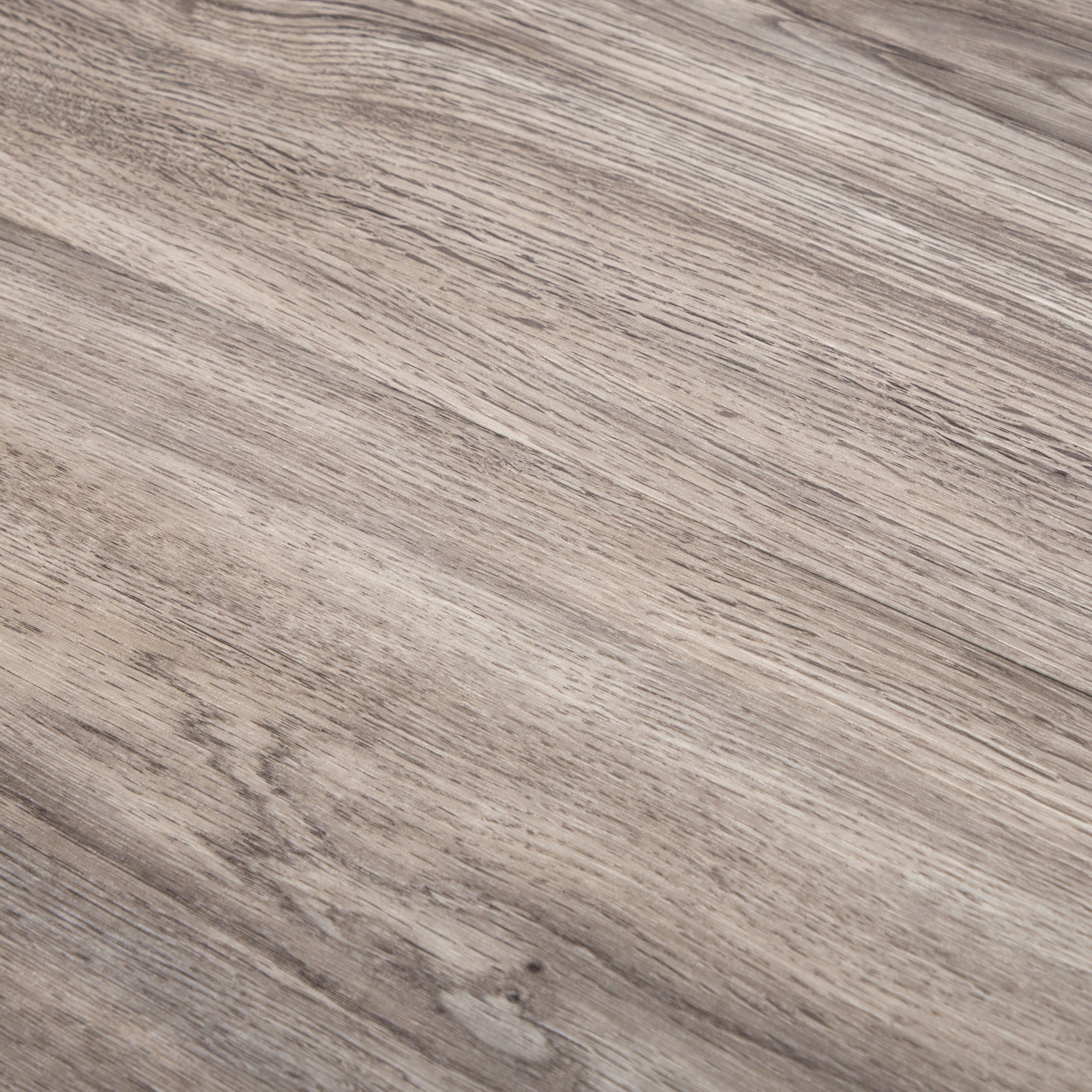 "Build Essentials BLVT-FB02030-G Natural Walk Wood Imitating 7-1/4"" x 48"" Luxury Vinyl Flooring (33.83 SF/Carton)"