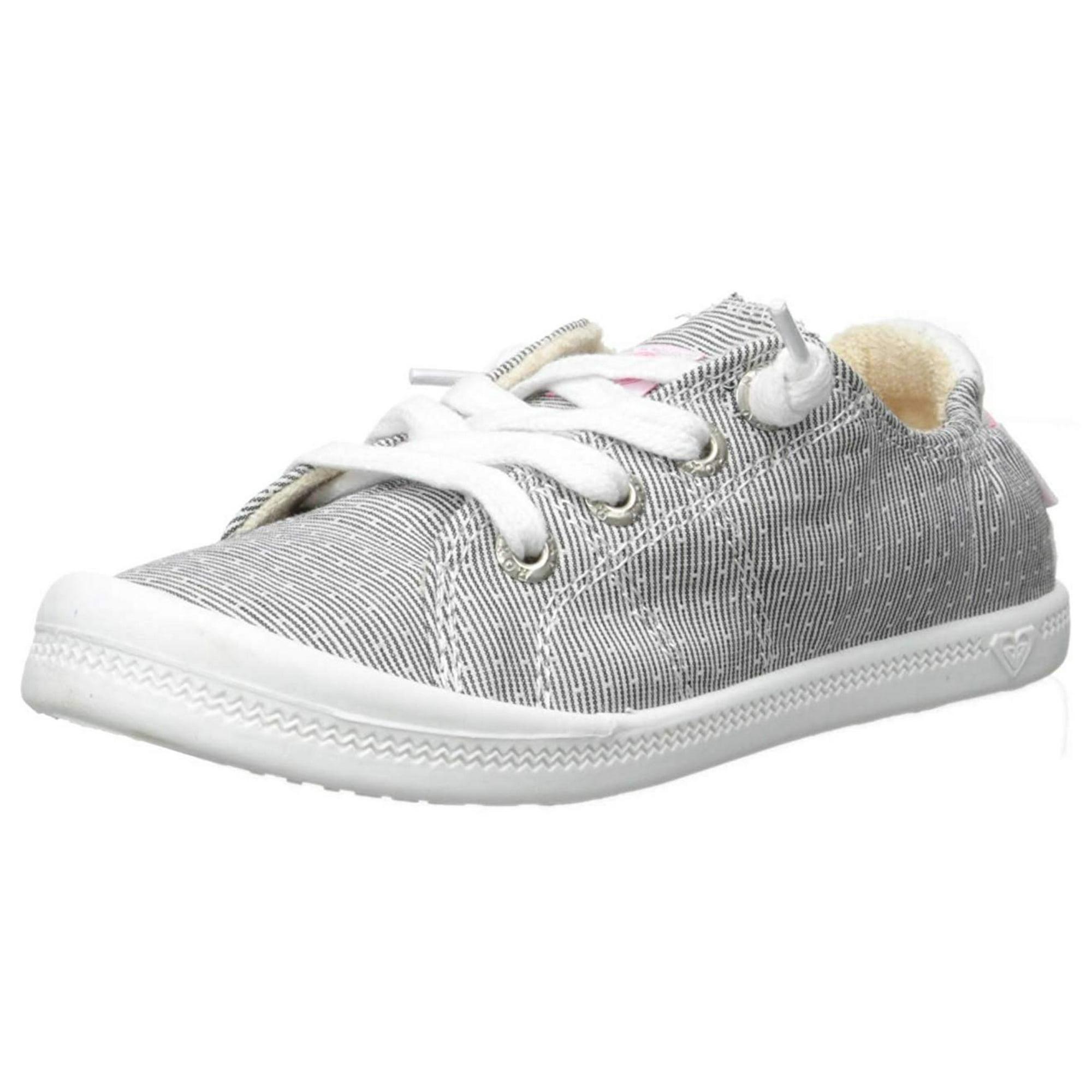 sneakers vs tennis shoes Earth Shoes Alder Women s Ballerina Flat Dark Slate 6 Wide eBay